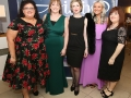 Aisling Awards 2017 Europa Hotel JC17
