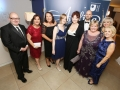 Aisling Awards 2017 Europa Hotel. pictured:     JC17