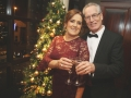 Aisling Awards 2017, Margaret and Gerry Kelly MLA