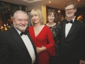 Aisling Awards 2017, Nuala and Ray Hayden with