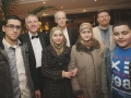 Aisling Awards, Louay, Abedlmomen, Aesh and Souzan