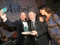 Aisling_Awards_2016_040212JC16.jpg