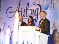 Aisling_Awards_2016_050212JC16.jpg