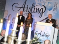 Aisling_Awards_2016_080212JC16.jpg