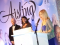 Aisling_Awards_2016_1210212JC16.jpg