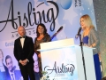 Aisling_Awards_2016_1230212JC16.jpg