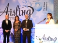 Aisling_Awards_2016_1420212JC16.jpg