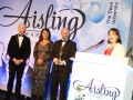 Aisling_Awards_2016_1440212JC16.jpg