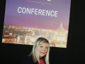 Conference-BHC-09.jpg