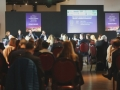 Conference-BHC-16.jpg