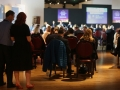 Conference-BHC-17.jpg
