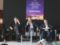 Conference-BHC-18.jpg