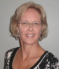 Susan K. Whoriskey, PhD