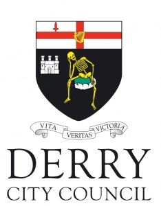 Derry-City_Council-Logo
