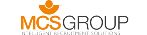 mcs_group_logo