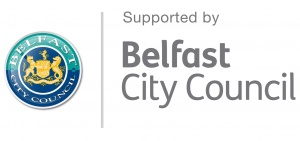 BCC Supported by