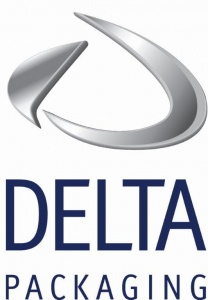 DeltaPackaging(W)