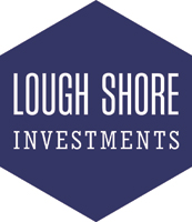 Lough-Shore-Investments