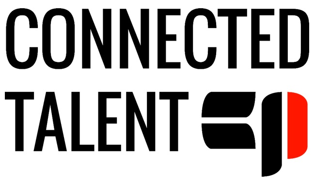 ConnectedTalent
