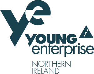 YE_NorthernIrelandLogo_BigText_Blue_RGB-01