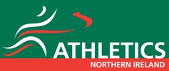 Logo-Athletics NI