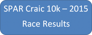 race-results-icon