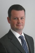 Greg Wilson, CEO of Seopa Ltd