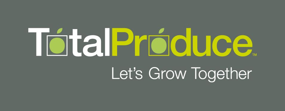 TOTALPRODUCE
