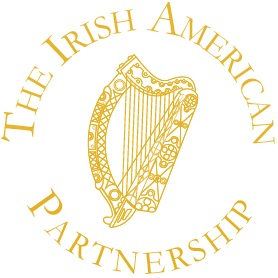 irish-american-partnership-logo