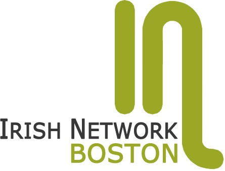 irish-networks-logo